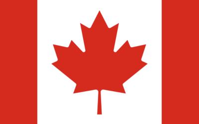 L'ENSTROM 480B OBTIENT LA CERTIFICATION CANADIENNE